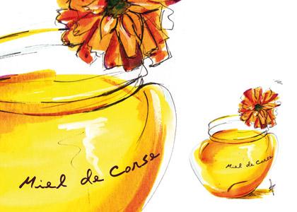 http://www.23graphicdesign.com/img/aoc-miel-de-corse/aoc-miel-de-corse-1.jpg