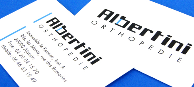 logo-albertini-orthopedie-3
